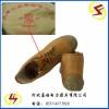 上海宝山区废旧胶鞋回收价格