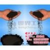 上海嘉定区二手橡胶粉回收价格