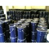上海金山区库存硅橡胶回收价格