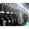 珠海化纤厂设备回收