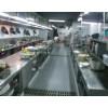 广州酒店家具回收价格酒店厨具蒸箱回收公司