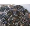广州镀金线路板回收