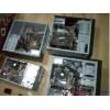 广州回收放音设备