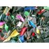 废塑料HIPS