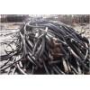 广州废旧电动机回收公司
