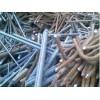 广州回收新旧无缝钢管 螺旋钢管 镀锌管