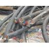 广州市越秀区收购报废电缆线价格哪公司最高