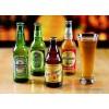厦门喜力啤酒进口贸易代理,报关费用手续