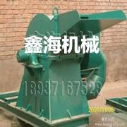 鑫海机床回收公司