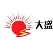 广州大盛再生资源回收公司