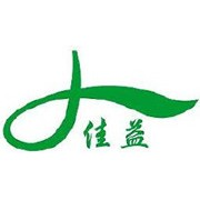 惠州佳益金属电子回收公司