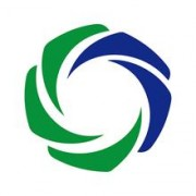 温州新材料回收有限公司