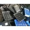 广州塑料框回收塑胶框回收塑料塑胶回收