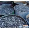 北京水银回收处理公司回收汞回收水银