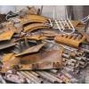广州钢管回收