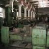 石家庄二手设备回收公司