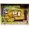 机械式发动机总成【现代335-7】6C8.3东康发动机配件