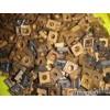 广州线路板回收