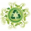 广州洗衣机回收