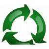 廣州按摩器回收