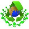 广州电压力锅回收