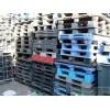 石家庄库存用品回收公司-石家庄库存积压回收-库存生活用品回收