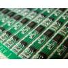 回收线路板、PCB镀金板、深圳PCBA主板回收