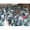 广州二手电动车电池回收