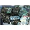 成都废旧线路板回收废旧电子产品回收