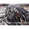 广州马达回收公司,高价回收马达