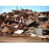 广州钢材废料回收