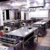 广州食堂设备回收