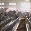 广州废旧电梯回收公司