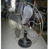 佛山电风扇回收