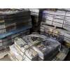 上海UPS电池回收,上海废铅酸蓄电池回收价格多少