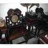 上海红木家具回收价格-上海收购红木家具公司