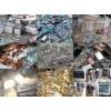 东莞废镍回收,长安回收镍块,镍板