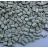 佛山二手硅橡胶回收