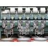 广州喷气纺纱机回收