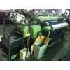 广州织造机械回收
