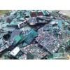 石家庄仪器回收,网络通讯设备回收