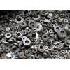 石家庄淘汰轴承回收,全新库存轴承回收