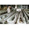 北京食品厂设备回收行情酱油厂设备回收公司