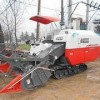 广州二手收割机回收