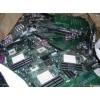 珠海电子产品报废销毁