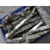 北京镍板锡块回收稀有金属回收公司