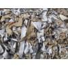 求购各种软质PVC废料 汽车PVC废料