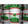 广州乳胶回收价格