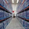 珠海超市设备回收