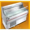 广州食品厂冷冻设备回收